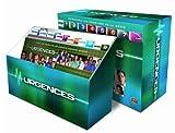 Urgences - Intégrale Saisons 1 à 15 - Coffret 48 DVD