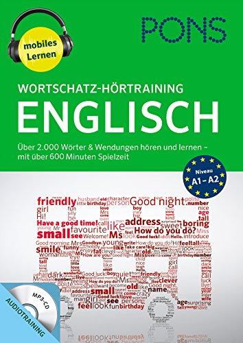 pons-wortschatz-hortraining-englisch-uber-2000-worter-wendungen-horen-und-lernen-mit-uber-625-minute