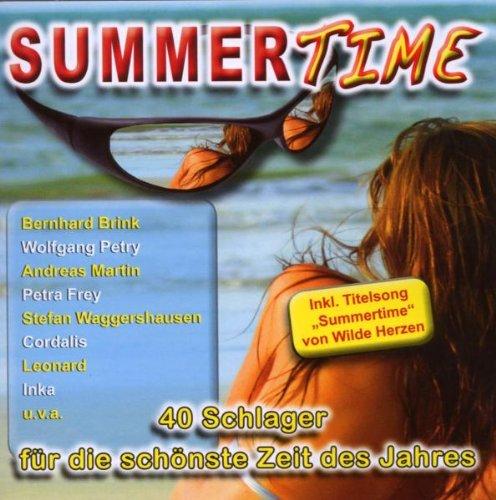 summertime-40-schlager-fur-die-schonste-zeit-des