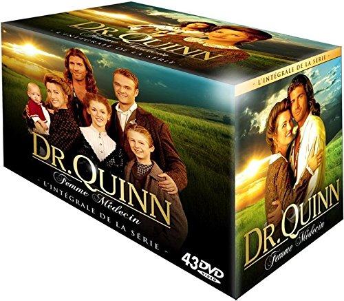 dr-quinn-femme-medecin-lintegrale-de-la-serie-dvd