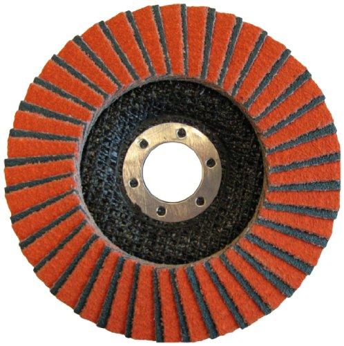 norton-disque-a-lamelles-orange-125-x-22-grain-40