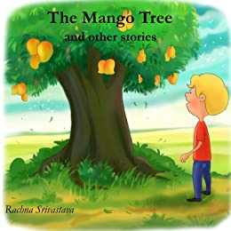 The Mango Tree and Other Stories (English Edition) eBook