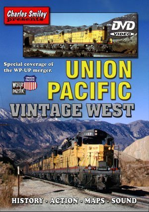 union-pacific-vintage-west-charles-smiley-presents