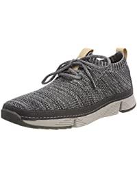 Clarks Tri Native, Sneakers Basses Homme