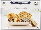 Jules Destrooper - Surtido'Jules Finest' 250 g