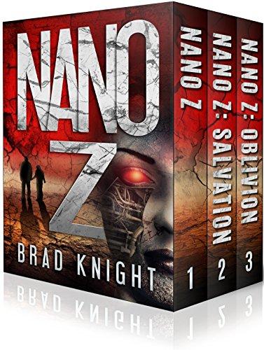 nano-z-trilogy-box-set