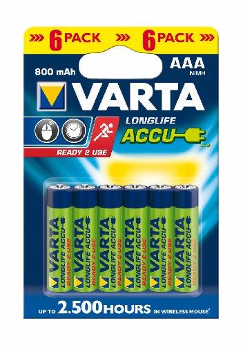 varta-piles-rechargeable-aaa-x-6-800-mah