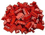 LEGO 150 Bricks & More - DachĂłwki 6119 [KLOCKI]