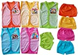 Sonpra Baby Fashion Soft Cotton Baba Sui...