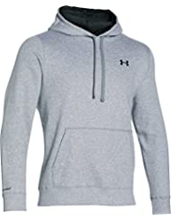 Under Armour Storm Rival Sweat-shirt à capuche Homme