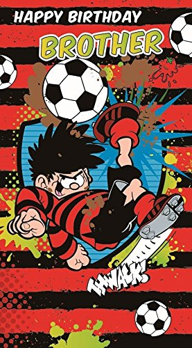 beano-dennis-the-menace-and-gnasher-brother-birthday-card