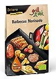 Beltane Bio grill&wok Barbecue Marinade