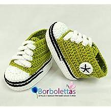 Scarpe it Verde Converse Amazon Tipo BoEdQxreCW