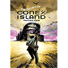 The Secrets of Coney Island