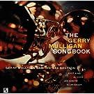 The Gerry Mulligan Songbook