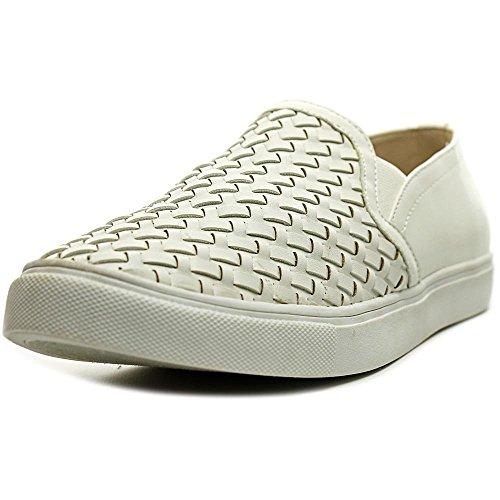 steve-madden-eshton-women-us-9-ivory-fashion-sneakers