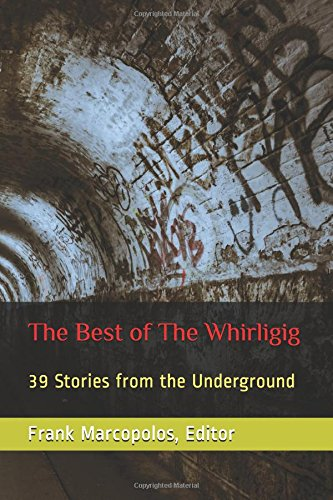the-best-of-the-whirligig-39-short-stories