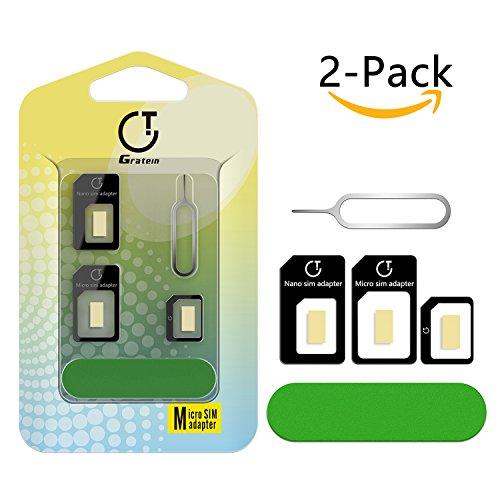 adattatore-sim-card-gratein-2-pezzi-adattatore-kit-convertitore-5-in-1-per-carte-sim-nano-micro-stan