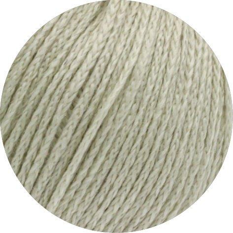 Lana Grossa 365 Cashmere - Fb. 42 natur 50 g (Cashmere-arm)