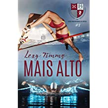 Mais Alto (Portuguese Edition)
