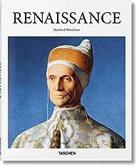 Renaissance par Manfred Wundram