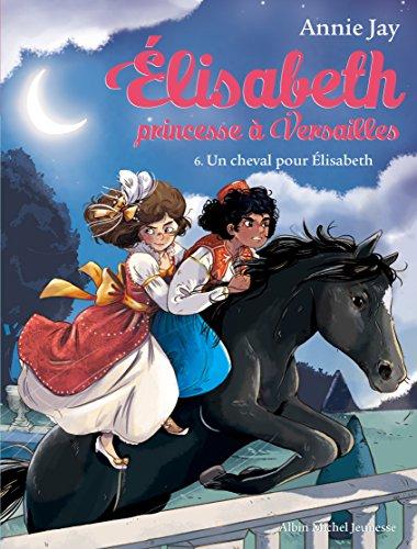 """<a href=""""/node/2863"""">Un cheval pour Élisabeth</a>"""