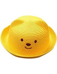 Amazon.it  gatto - Berretti e cappellini   Accessori  Abbigliamento de6a2e2c835e