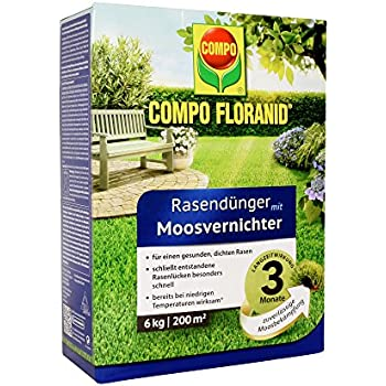 bayer rasen moosfrei 1 liter garten. Black Bedroom Furniture Sets. Home Design Ideas
