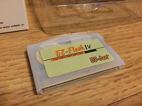 2336caf4092 Ez flash the best Amazon price in SaveMoney.es