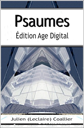 psaumes-dition-age-digital