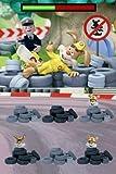 Roary the Racing Car (Nintendo DS)