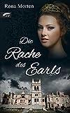 Die Rache des Earls von Rona Morten