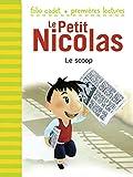 Le Petit Nicolas (Tome 5) - Le scoop: D'après l'oeuvre de René Goscinny et Jean-Jacques Sempé