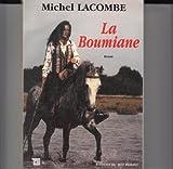 "Afficher ""La boumiane"""