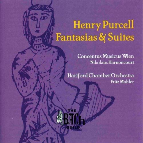 fantasias-and-suites-harnoncourt-mahler-hartford-co
