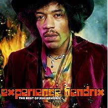 Experience Hendrix-Best of