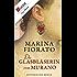 Die Glasbläserin von Murano