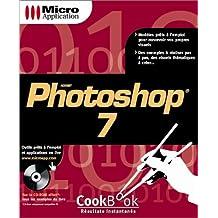 Photoshop 7