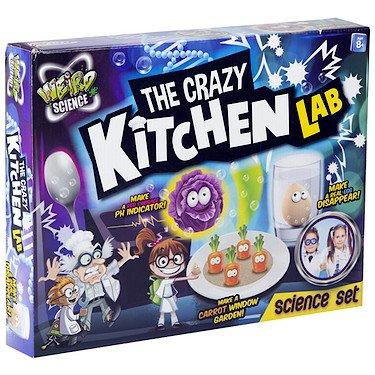 grafix-weird-science-the-crazy-kitchen-lab