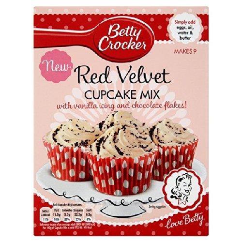betty-crocker-red-velvet-cupcakes-297g