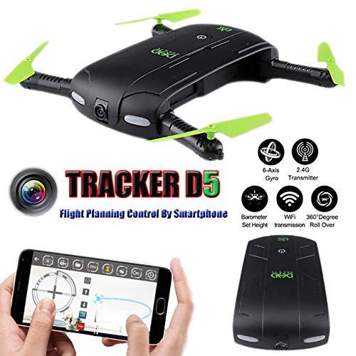Smart Auto Recorder Android 17,8cm Tablet PC Auto DVR Unfall Kamera GPS Navigation System Dash Cam Super HD Video Recorder WiFi Dashboard Camcorder Black Box Prod Gps-system Für Pc