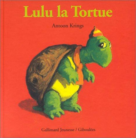 "<a href=""/node/47303"">Lulu la tortue</a>"