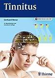 Tinnitus -