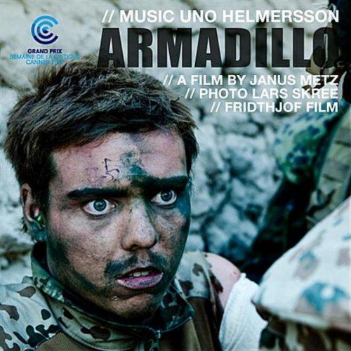 armadillo-the-soundtrack