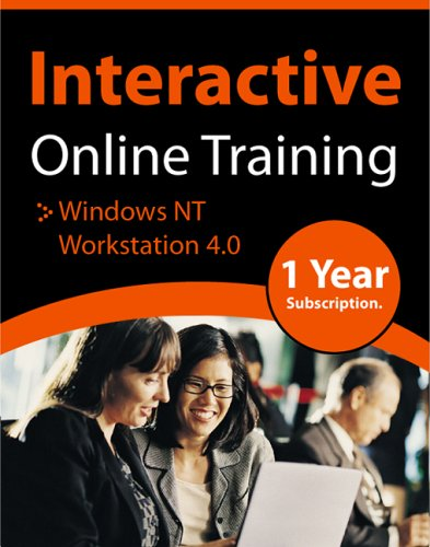 Study about Windows NT Workstation 4.0 Online Test