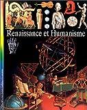 Renaissance humanisme