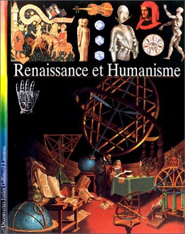 Renaissance et humanisme