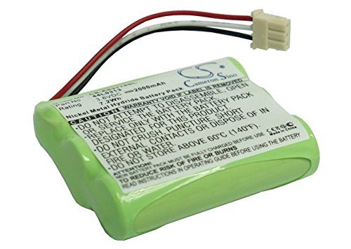 controleur-raid-batterie-ni-mh-2000-mah-36-v-compatible-avec-ibm