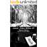 Lamar: Urban Wolves #2 - Edizione Italiana