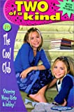 Cool Club (Two of a Kind (Pb))